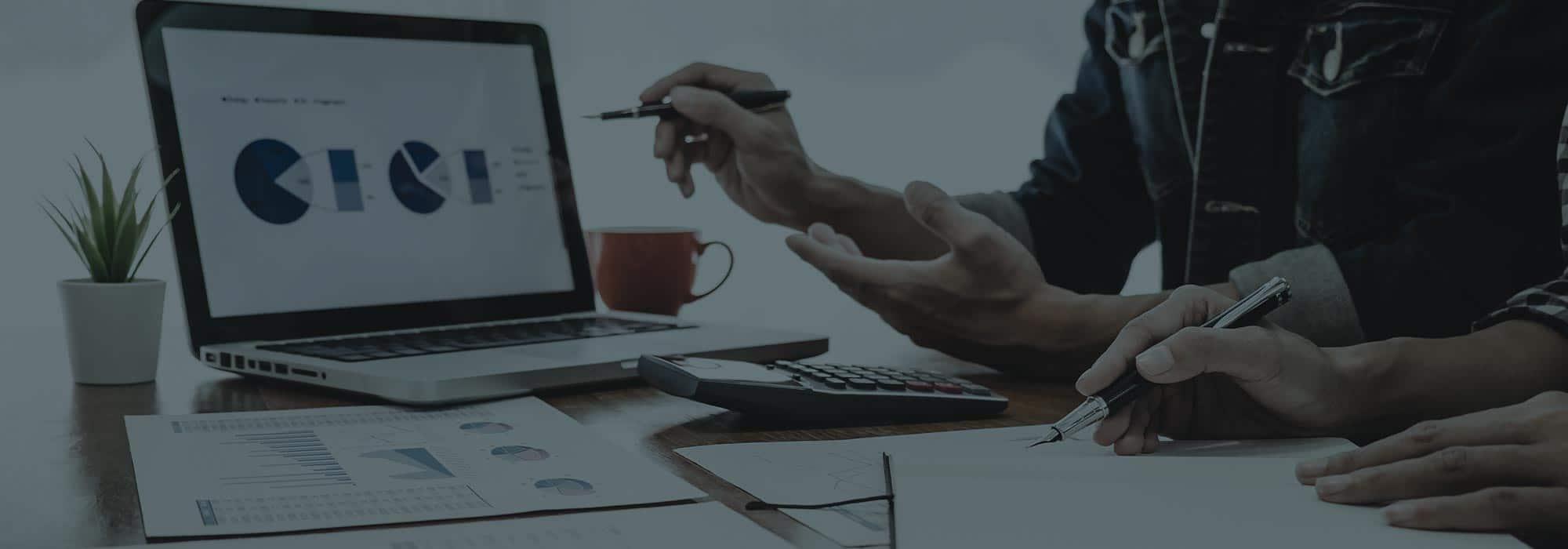 Online Marketing Agentur für durchschlagenden Erfolg